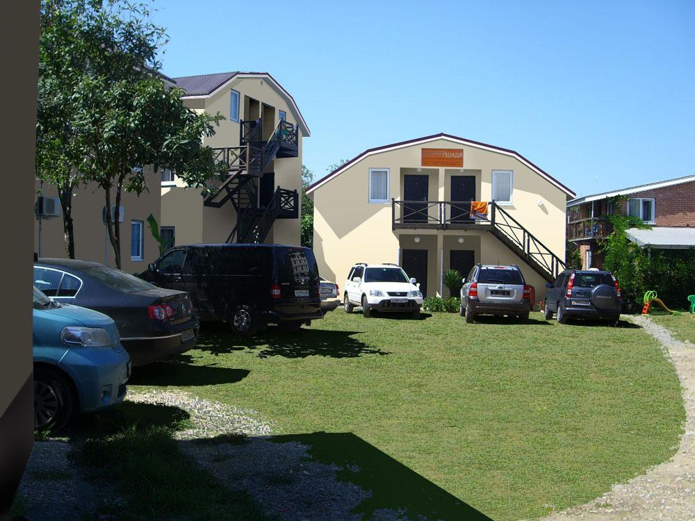 Продажа недвижимости в абхазии гагра частные объявления работа 66 асбест свежие вакансии