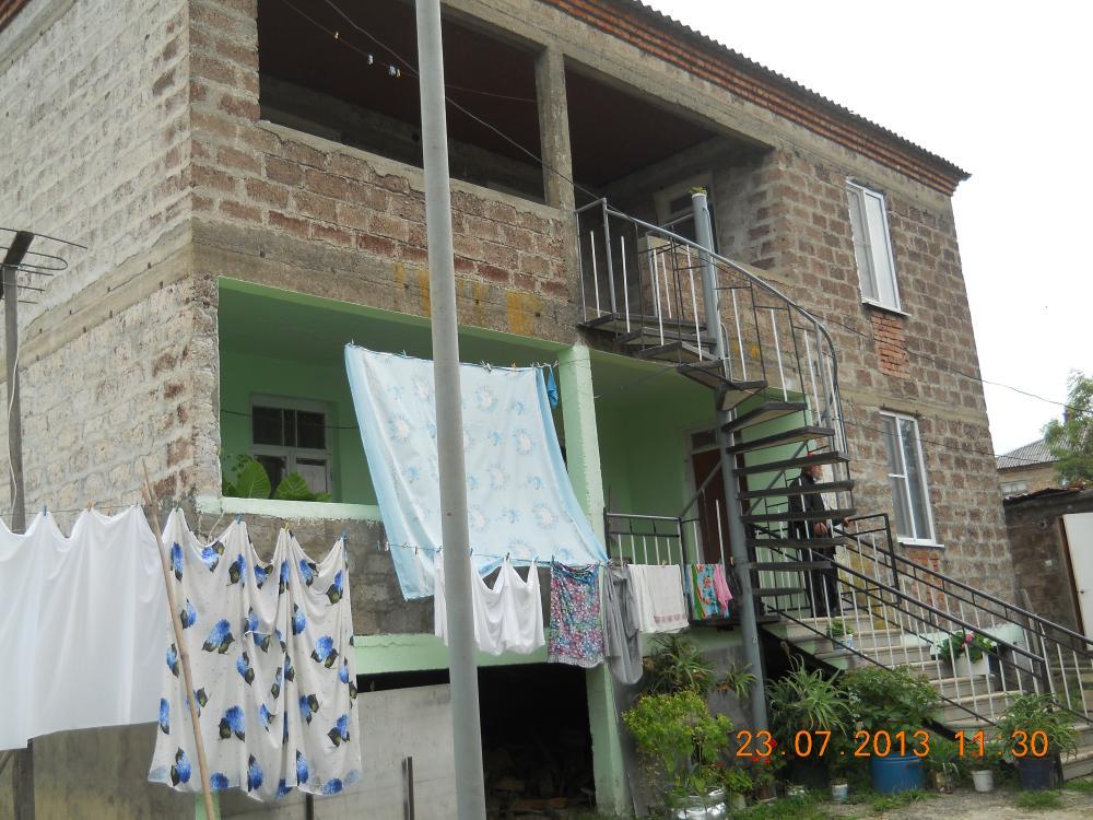 Продажа домов в абхазии частные объявления фундаментальные законы природы и частные объявления
