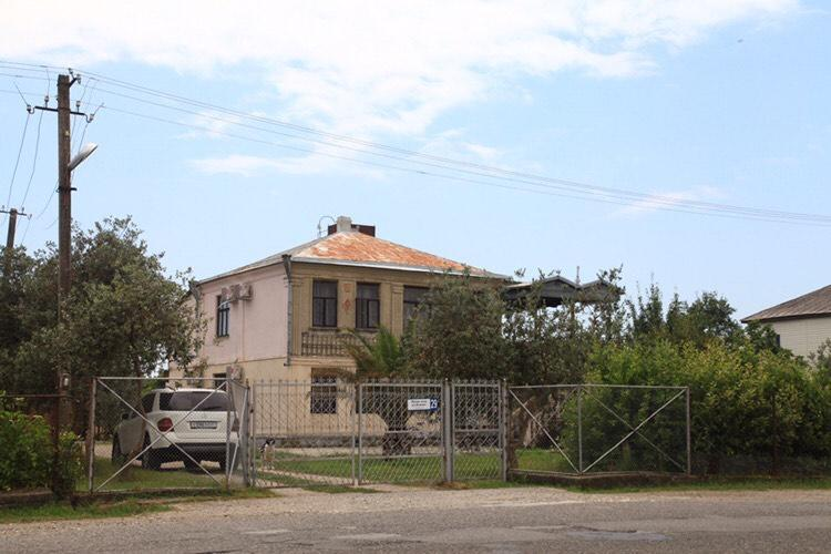 Частные объявления в абхазии 2015 летом разместить объявление о продаже квартиры тюмень