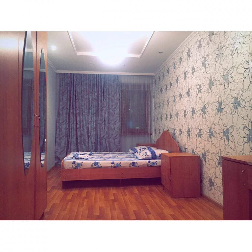 Сниму квартиру в подмосковье без посредников частные объявления бесплатная строительная доска объявлений строй атлас