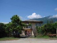 аквапарк гагры абхазия цены 2019